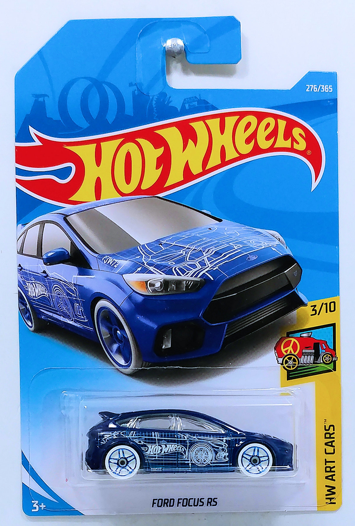Name:  0_202018_20Hot_20Wheels_20ART_20CARS_20_3_20of_2010__20Ford_20Focus_20RS_20-_20Blue_20_INT._20Ca.jpg Views: 28 Size:  587.5 KB