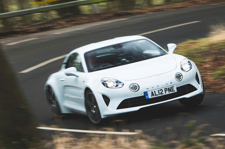 Name:  1-alpine-a110-pure-2019-uk-fd-hero-front.jpg Views: 23 Size:  96.5 KB