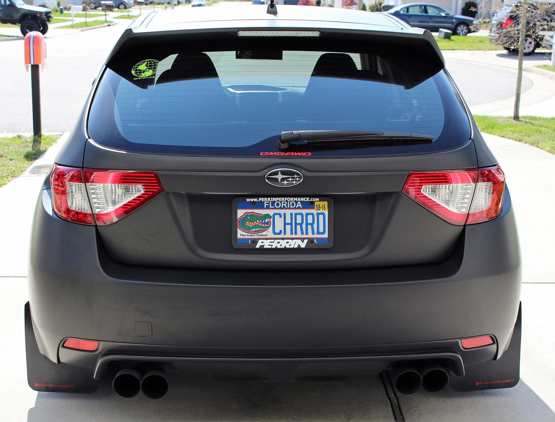 Name:  2011-WRX-rear.jpg Views: 1010 Size:  1.44 MB