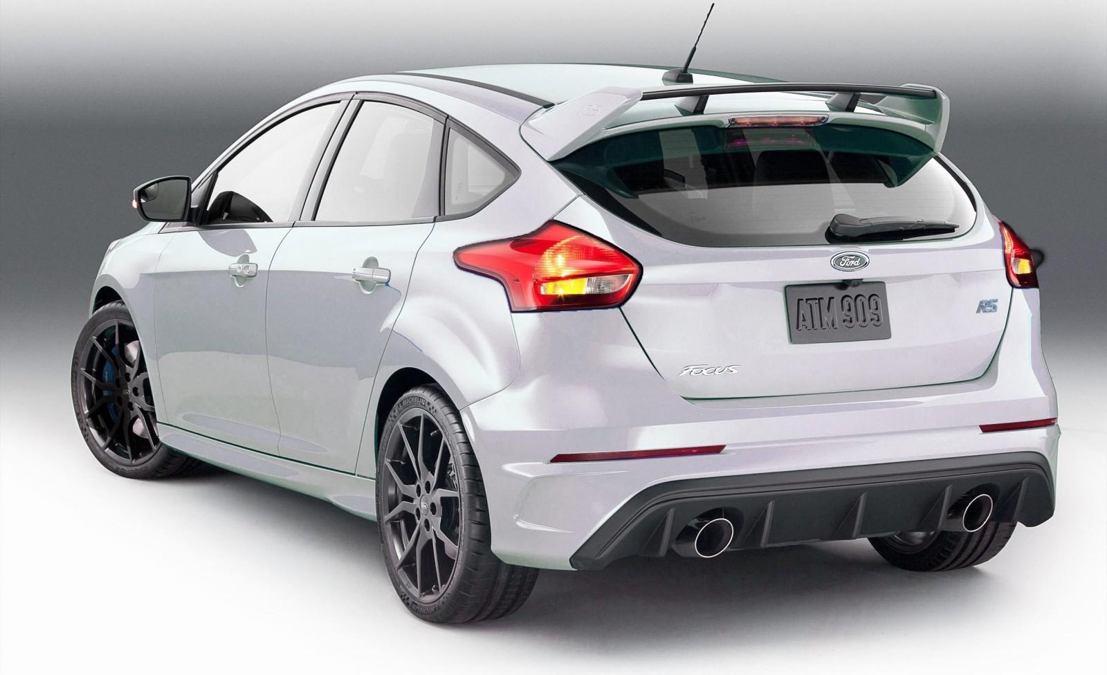 Name:  2016-Ford-Focus-RS-Digital-Colorizer-44-1600x976.jpg Views: 91143 Size:  252.9 KB