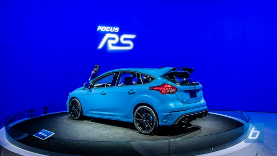 what s your reason for buying a car with manual transmission rh focusrs org Manual Transmission Clutch reasons to buy a manual transmission