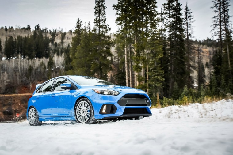 Name:  2016-Ford-Focus-Winter-Wheel-and-Tire-Package-6-760x506.jpg