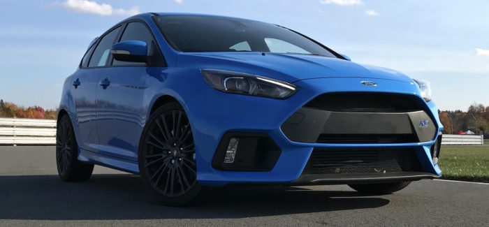 Name:  2017-Ford-Focus-RS-02-700x325.jpg