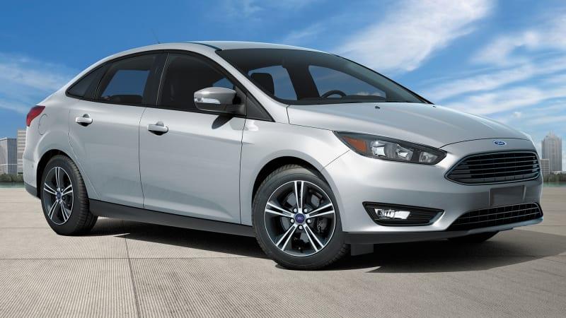 Name:  2017-Ford-Focus-sedan-US_d10zy4.jpg Views: 243 Size:  50.3 KB