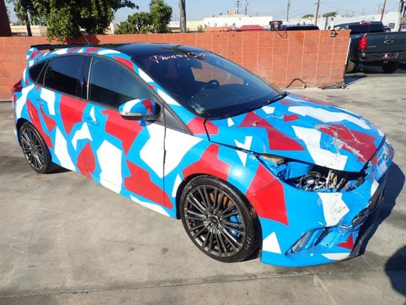 Name:  2017_ford_focus_rs-pic-2668351493761027952-1024x768.jpg Views: 253 Size:  74.9 KB