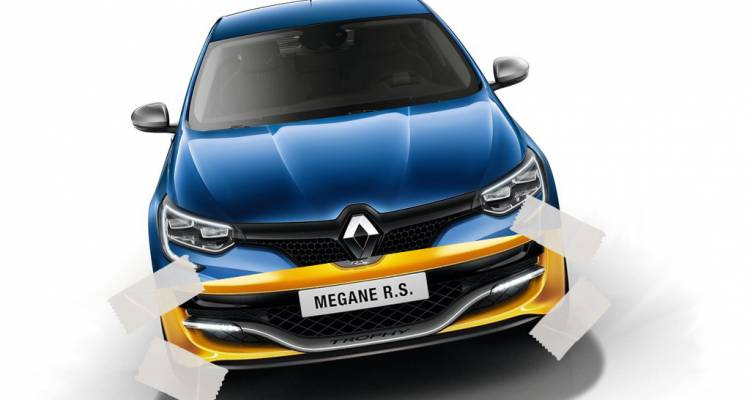 renault megane rs to offer 220kw and all wheel drive rh focusrs org Homelite 240 Chainsaw Manual Forum Snowboard Bag