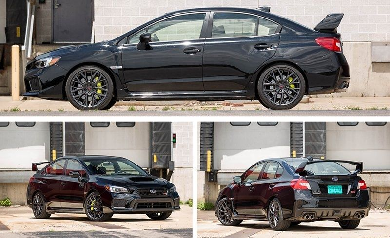 2018 subaru hatchback sti. fine 2018 name 2018subaruwrxstiinilne2photo690608 throughout 2018 subaru hatchback sti
