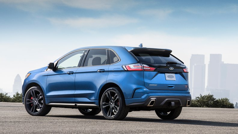 Name:  2019-ford-edge-st-2.jpg