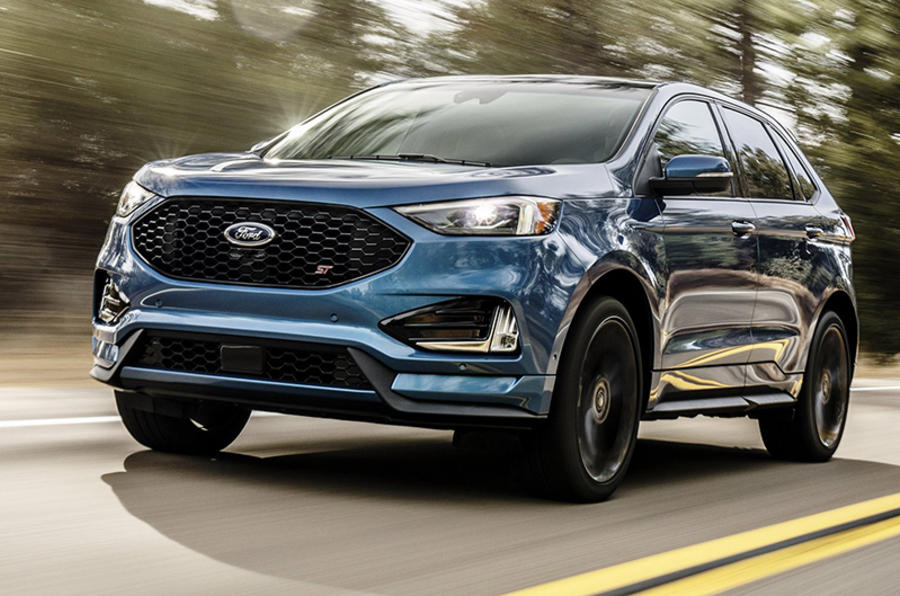 Name:  2019-ford-edge-st-4-high-res-official.jpg Views: 144 Size:  113.7 KB