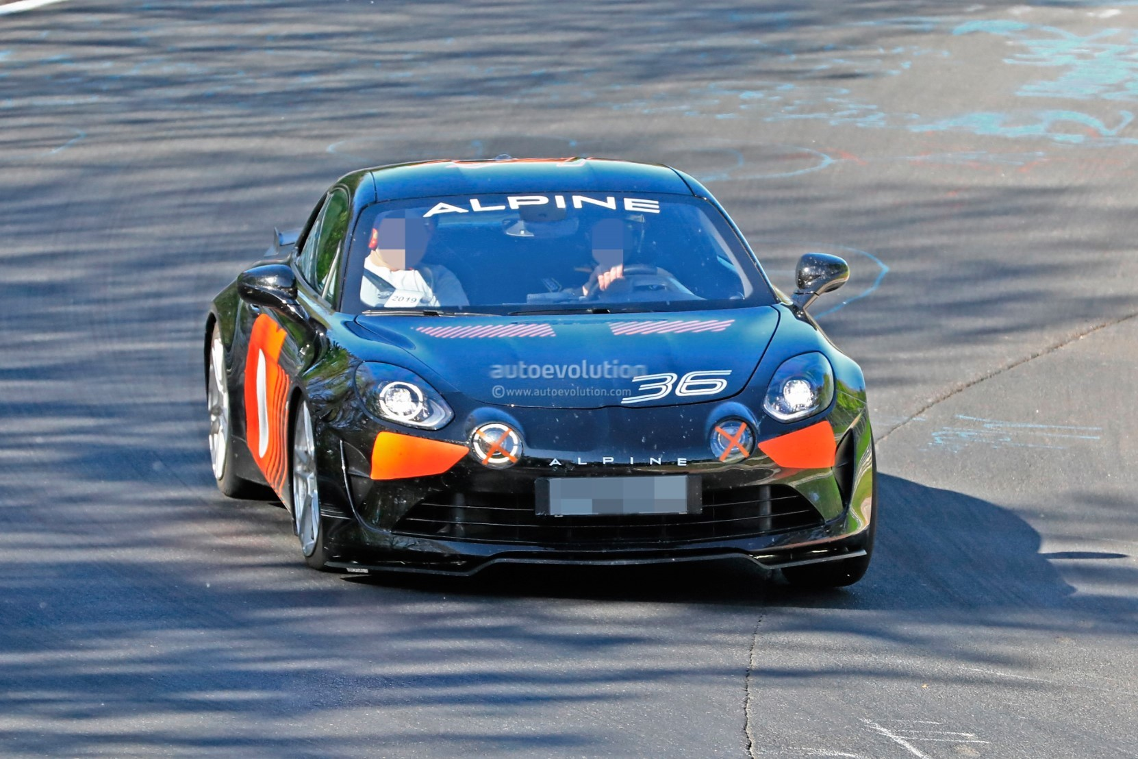 Name:  2020-alpine-a110-sport-spied-with-front-spoiler-from-a110-gt4_1.jpg Views: 31 Size:  368.6 KB
