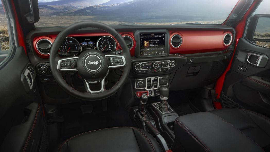 Name:  2020-jeep-gladiator-1.jpg Views: 41 Size:  173.8 KB