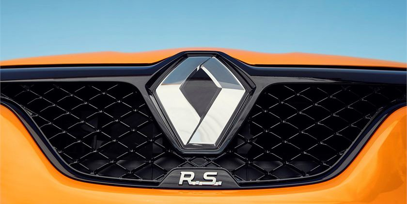 Name:  21202815-2018-new-renault-megane-r-s-sport-chassis-tests-drive-in-spain-1558963770.jpg Views: 26 Size:  54.3 KB