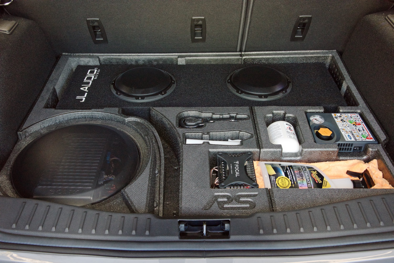 planned sound system upgrades speaker sizes page 12. Black Bedroom Furniture Sets. Home Design Ideas