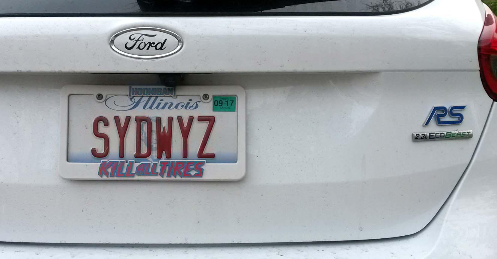 Name:  _MyRS-Kill_All_Tires 2.jpg Views: 56 Size:  95.0 KB