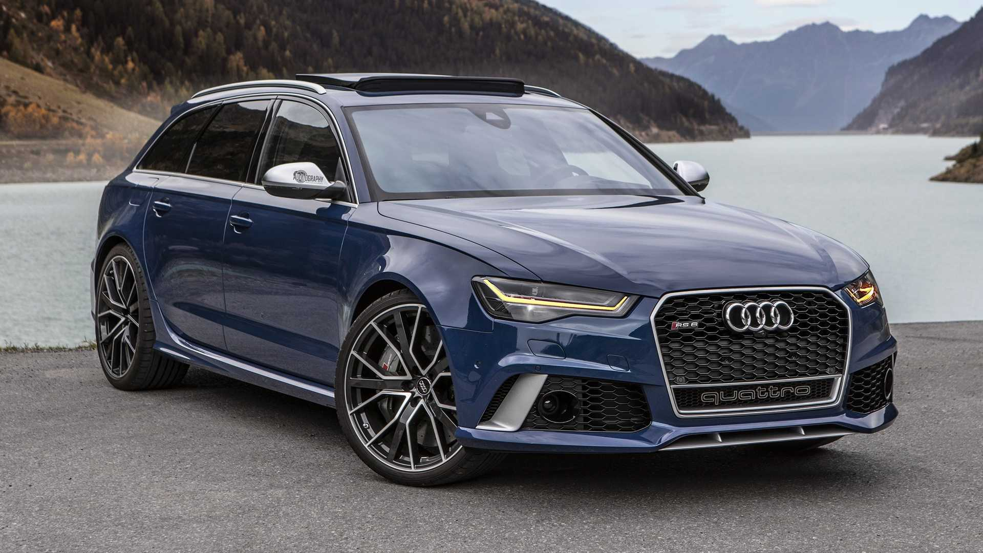 Name:  audi-rs6-avant-performance-in-the-alps.jpg Views: 21 Size:  182.4 KB