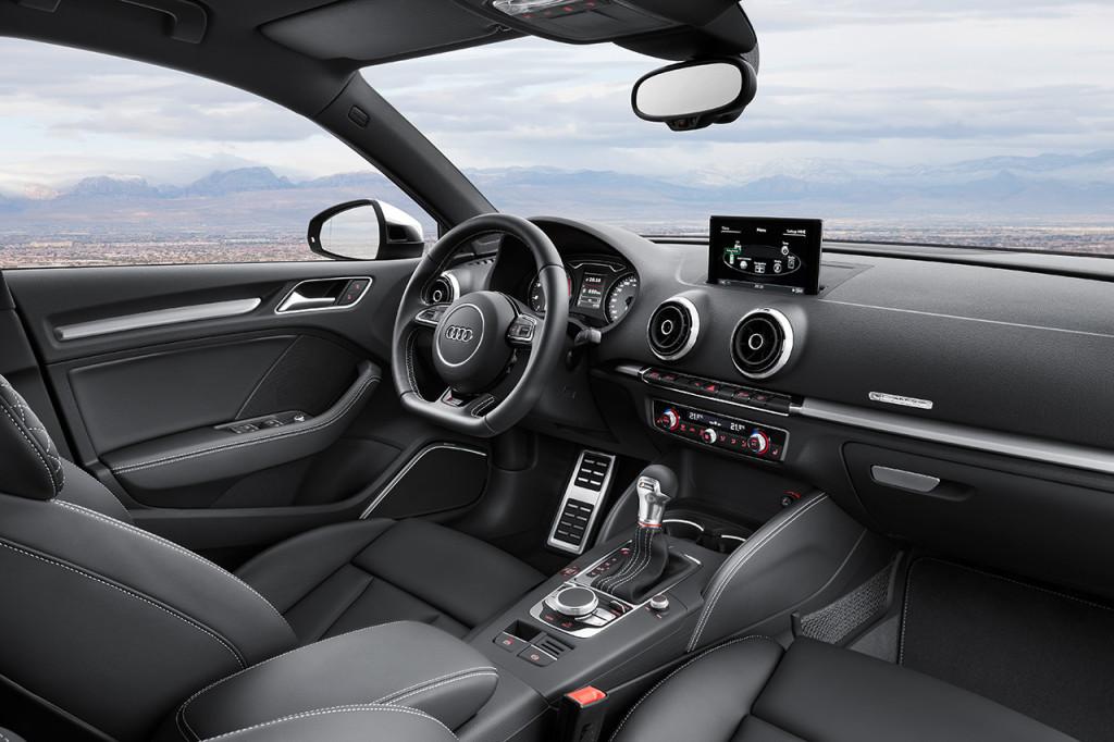 Name:  audi-s3-sedan-03-1024x682.jpg Views: 1919 Size:  155.3 KB