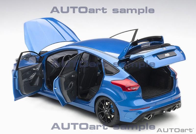 Name:  autoart-118-ford-focus-rs-nitrous-blue-doors.jpg Views: 179 Size:  99.2 KB