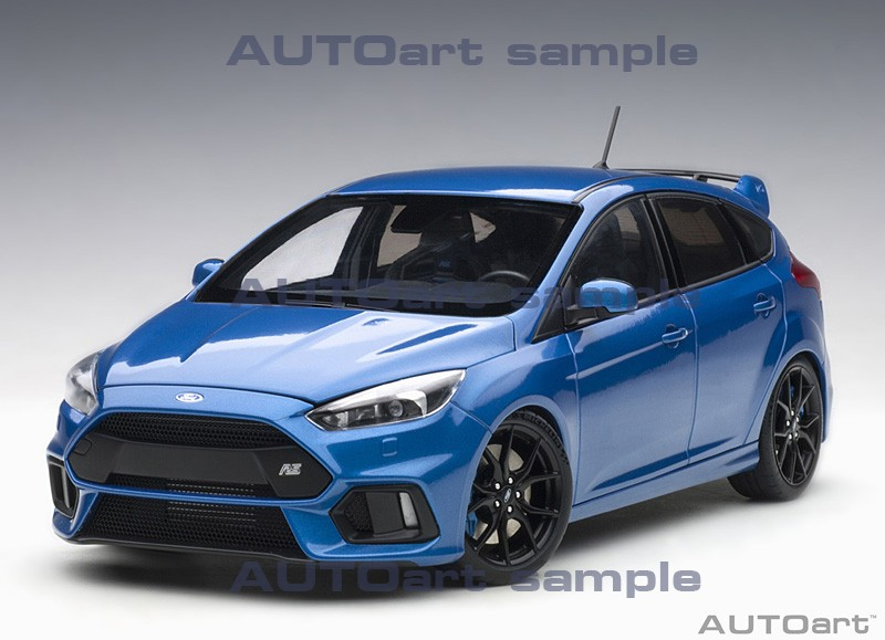 Name:  autoart-118-ford-focus-rs-nitrous-blue-front34.jpg Views: 167 Size:  89.2 KB