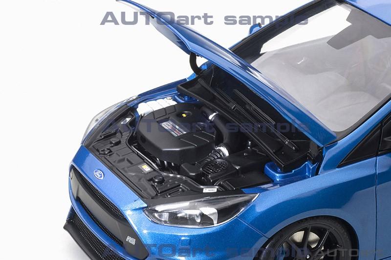 Name:  autoart-118-ford-focus-rs-nitrous-blue-hood.jpg Views: 191 Size:  102.0 KB