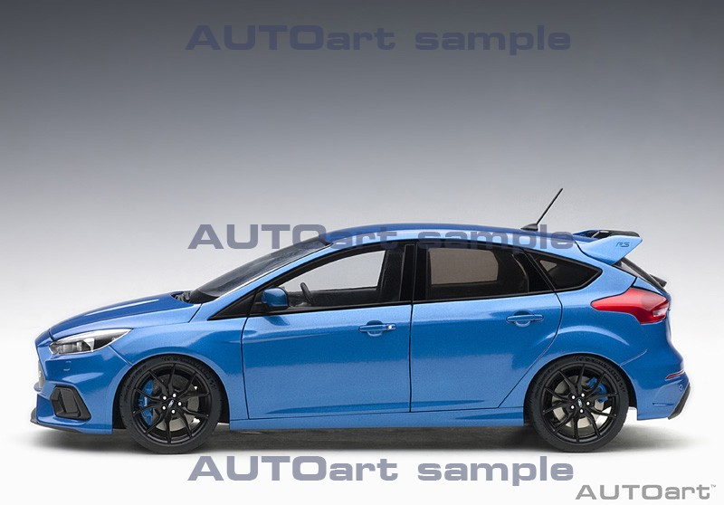 Name:  autoart-118-ford-focus-rs-nitrous-blue-profile.jpg Views: 176 Size:  77.1 KB