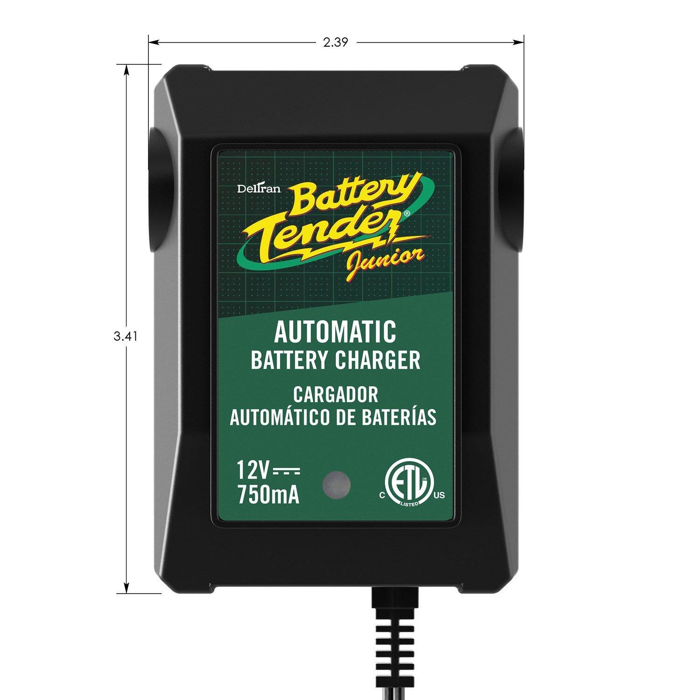 Name battery tender jpg views 243 size 163 2 kb