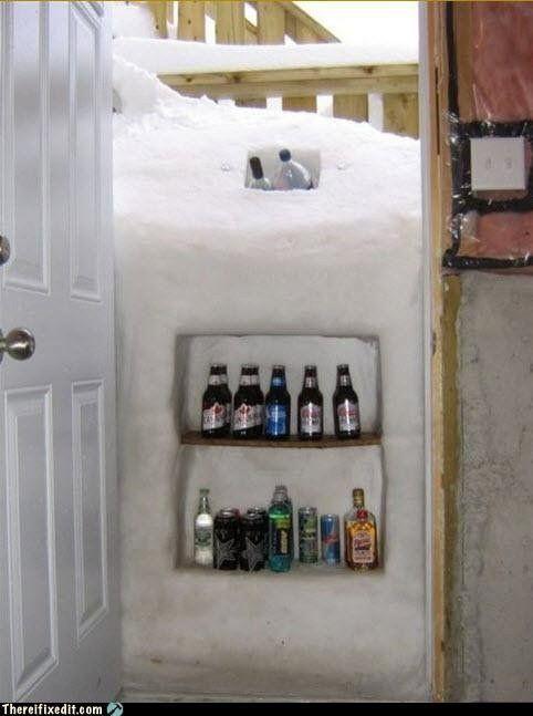 Name:  beer.jpg Views: 151 Size:  36.8 KB