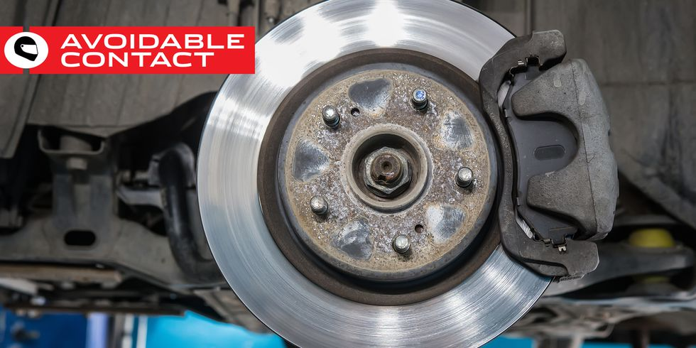 Name:  brakes-1526915533.jpg Views: 324 Size:  83.9 KB