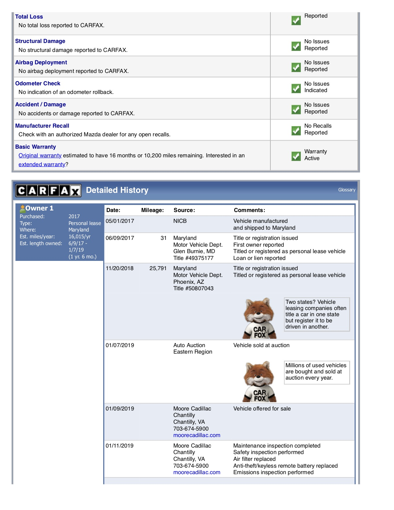Name:  CARFAX Vehicle History Report for JM3TCBEY2H0140228-2.jpg Views: 76 Size:  350.6 KB