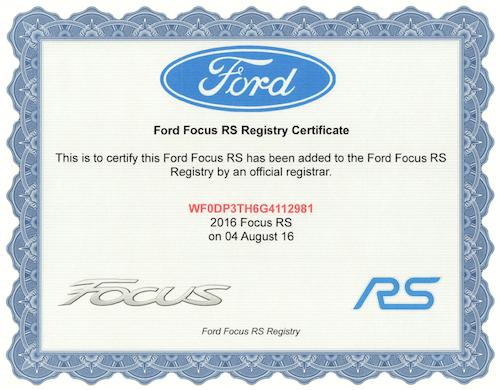 Name:  cert_focusrs.png Views: 151 Size:  400.0 KB