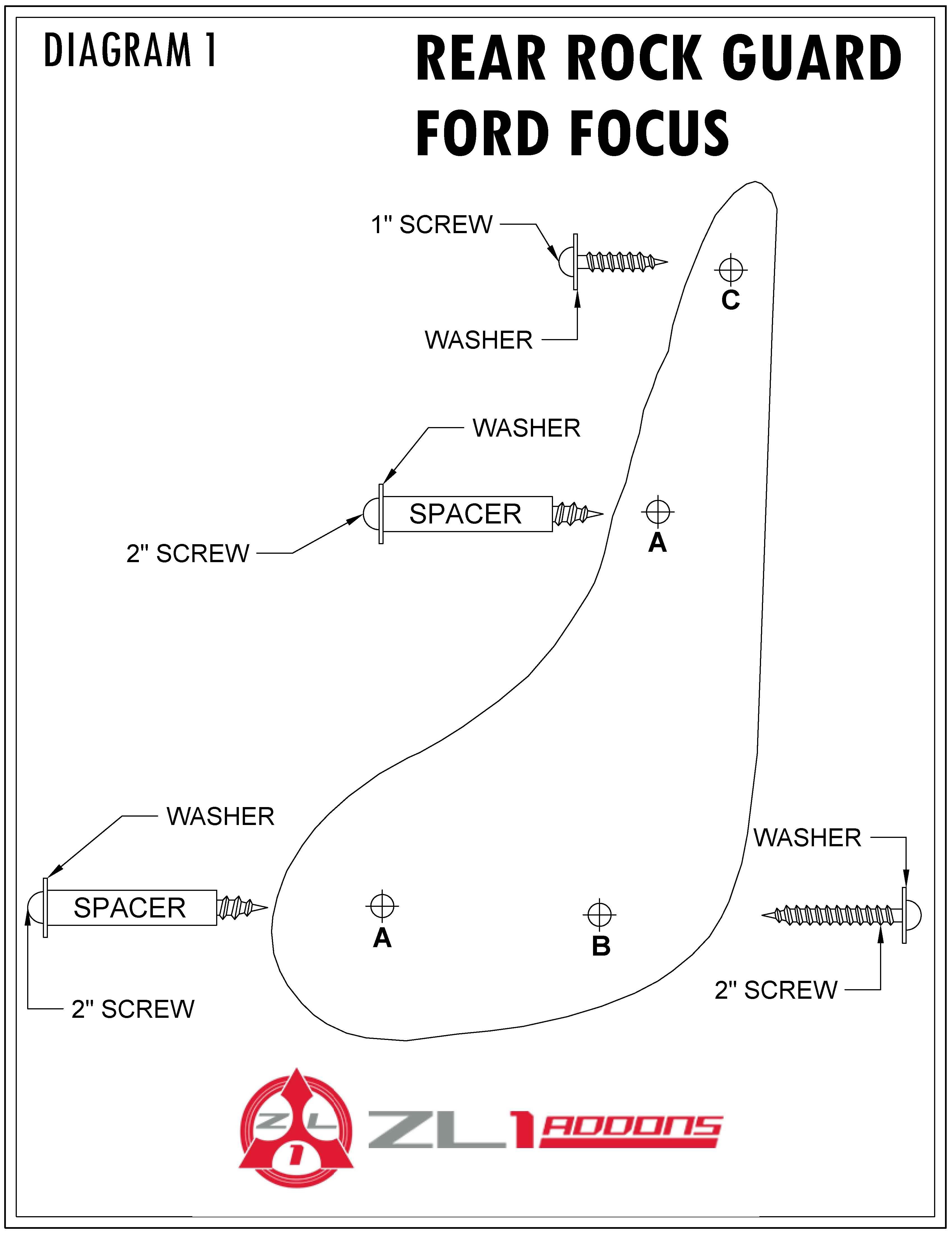 Name:  Focus Rock Guard.jpg Views: 27 Size:  541.2 KB