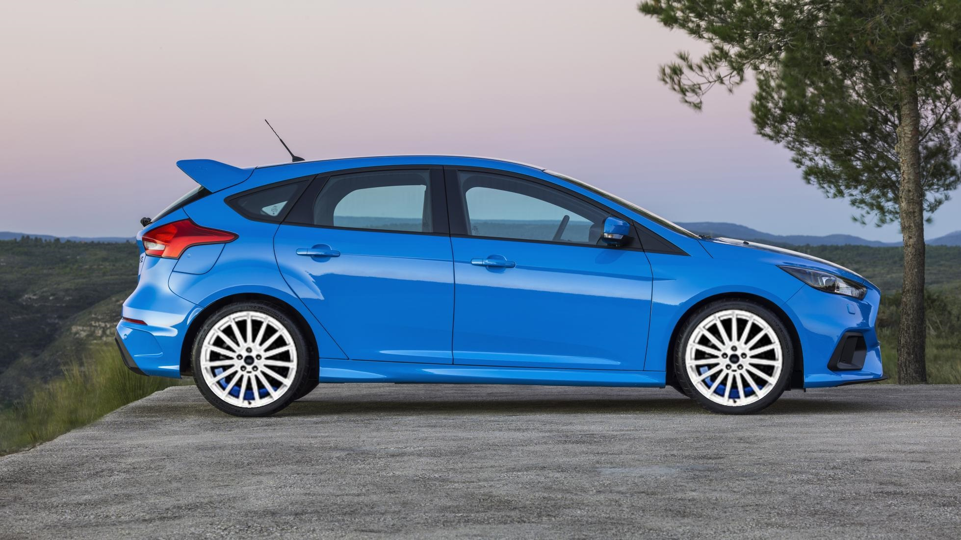 Name focus rs before white mirror jpg views 11356 size 482 9 kb