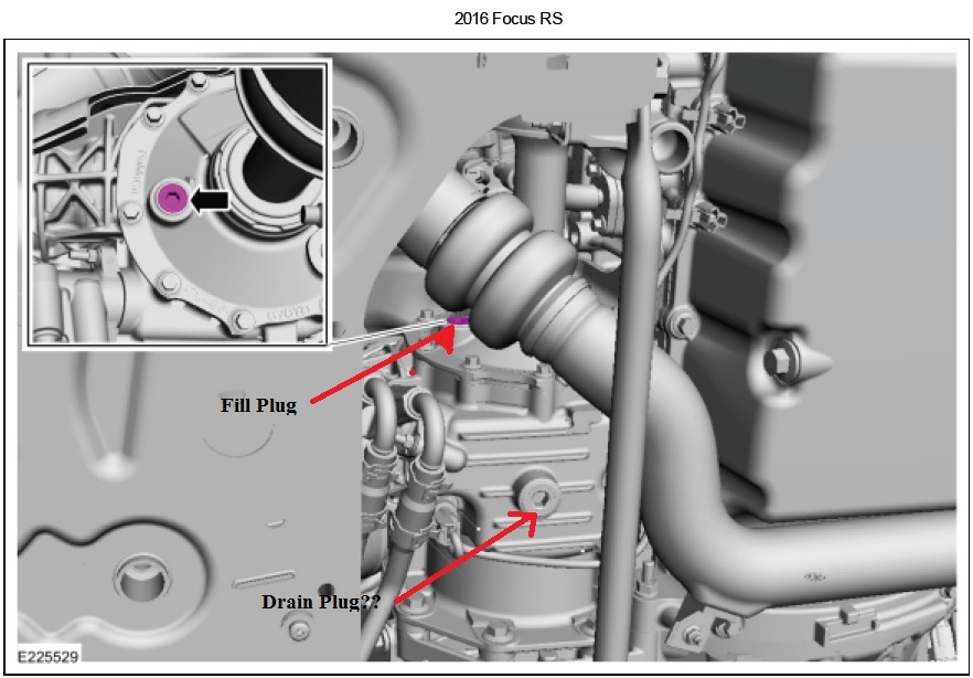 ford edge ptu diagram - wiring diagram wait-contact -  wait-contact.pennyapp.it  pennyapp.it