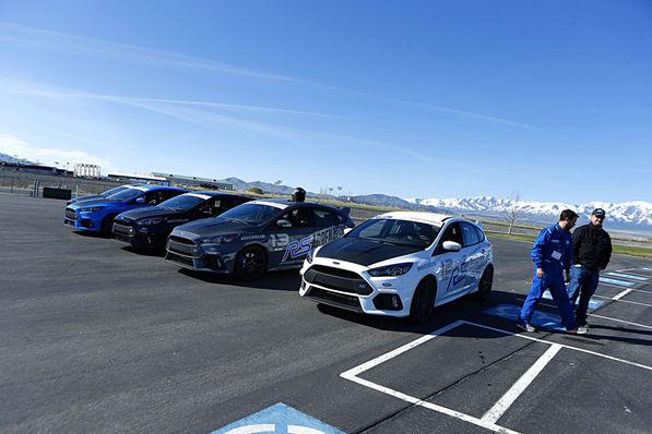 Name:  Focus-RS-Utah-Motorsports-Campus-005.jpg Views: 370 Size:  48.4 KB