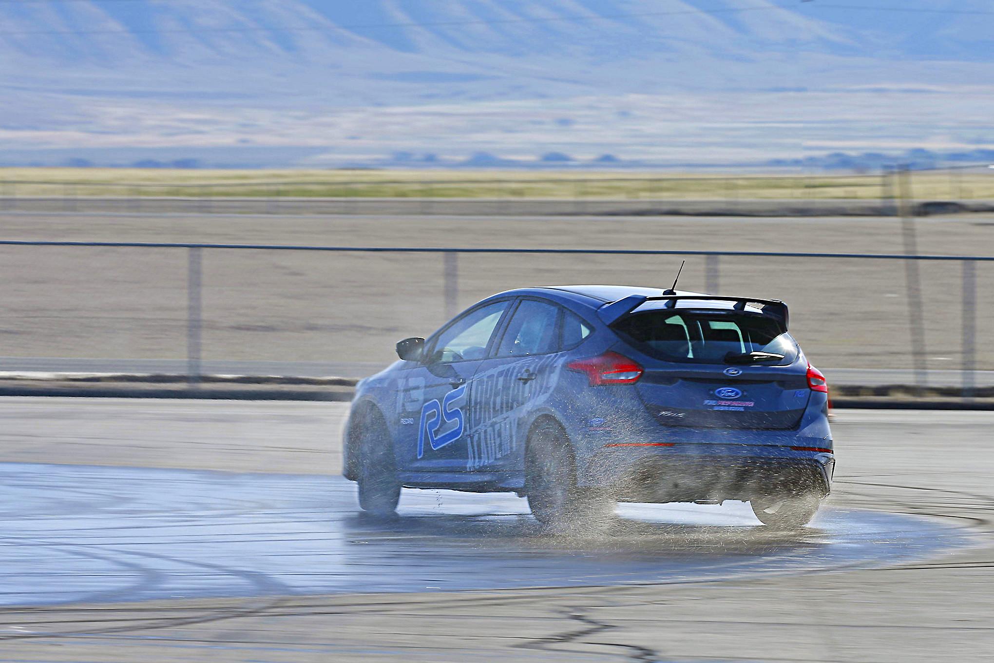 Name:  Focus-RS-Utah-Motorsports-Campus-022.jpg Views: 367 Size:  556.8 KB