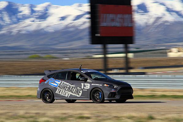 Name:  Focus-RS-Utah-Motorsports-Campus-024.jpg Views: 378 Size:  54.4 KB