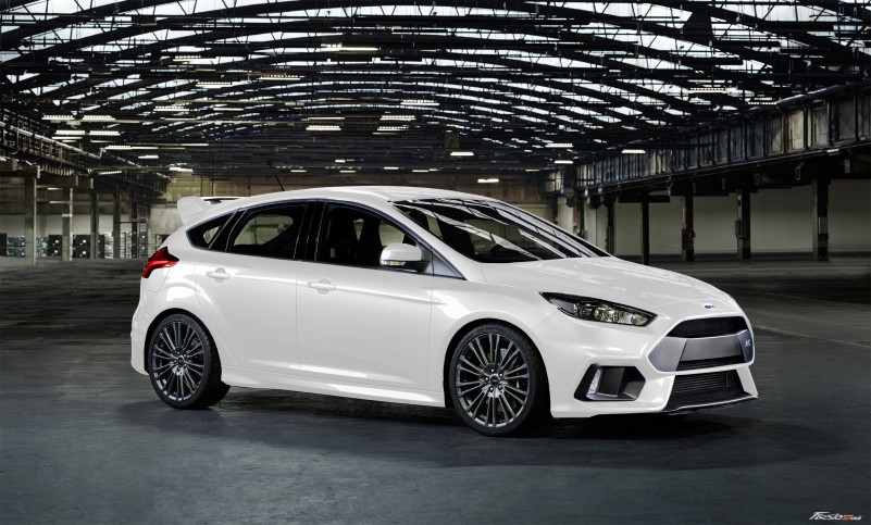 2016 Ford Taurus Limited Price Interior Pictures Specs also 2013 Ford Flex Interior likewise 2016 Focus Rs Op De Essen Motor Show likewise New 2017 Ford Fusion furthermore Ford fusion 2016. on 2015 ford fiesta awd