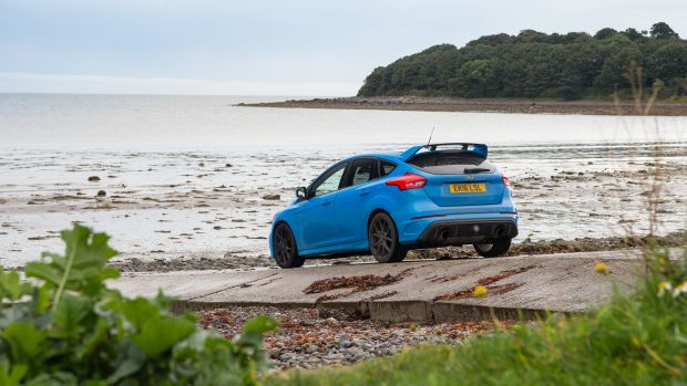 Name:  focusrs.jpg