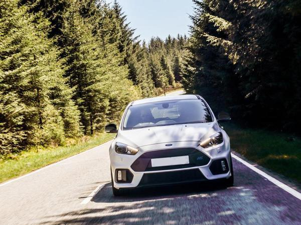 Name:  focusrs50.jpg