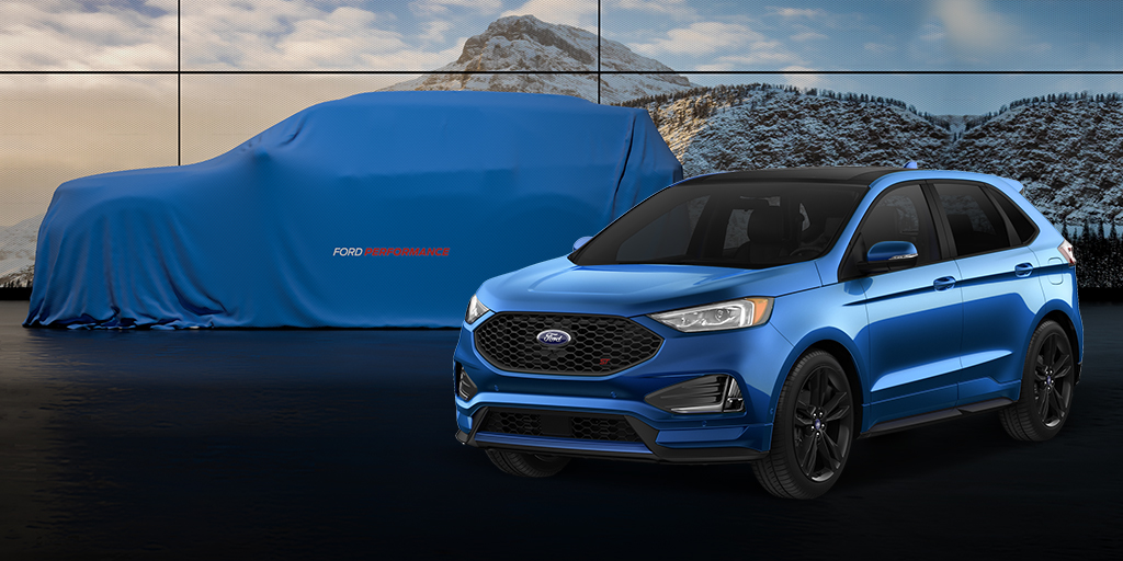 Name:  ford-bets-big-shifts-7-billion-from-cars-to-suvs-124351_1.jpg Views: 176 Size:  415.7 KB