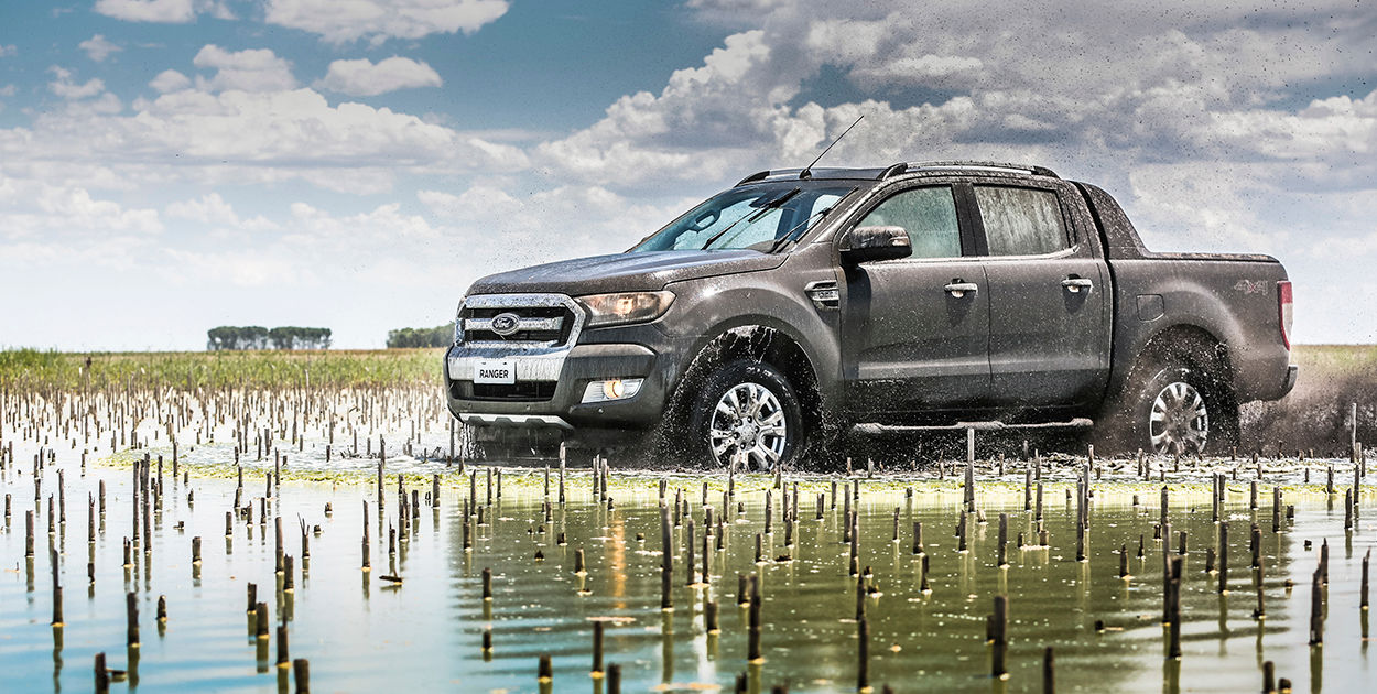 Name:  ford-confirms-new-ranger-and-new-bronco-for-2019-and-2020_12.jpg Views: 580 Size:  215.3 KB
