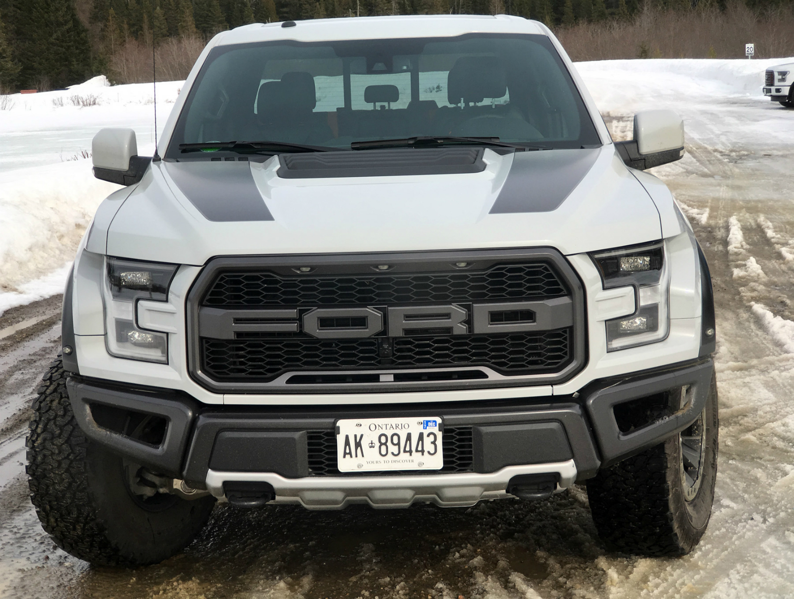 Name:  Ford-F-150-Raptor-1.jpg Views: 187 Size:  1.37 MB