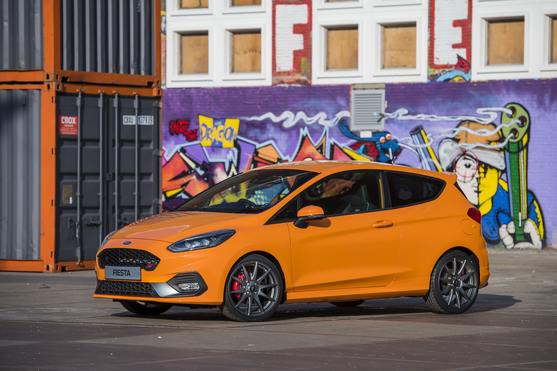 Name:  ford-fiesta-st-performance-edition-is-limited-to-600-units-133638_1.jpg