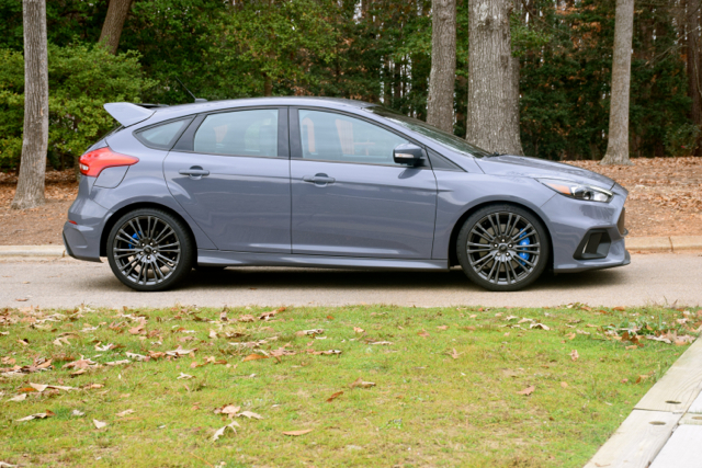 Name:  ford-focus-rs-1602.jpg