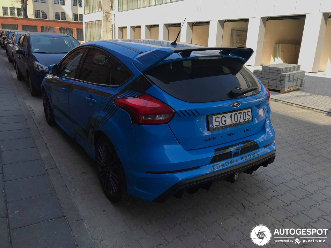 Name:  ford-focus-rs-2015-c709126042019142802_1.jpg