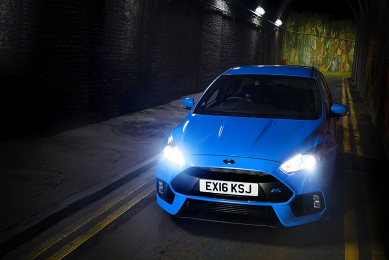 Name:  Ford-Focus-RS-2016-Front-Static.jpg