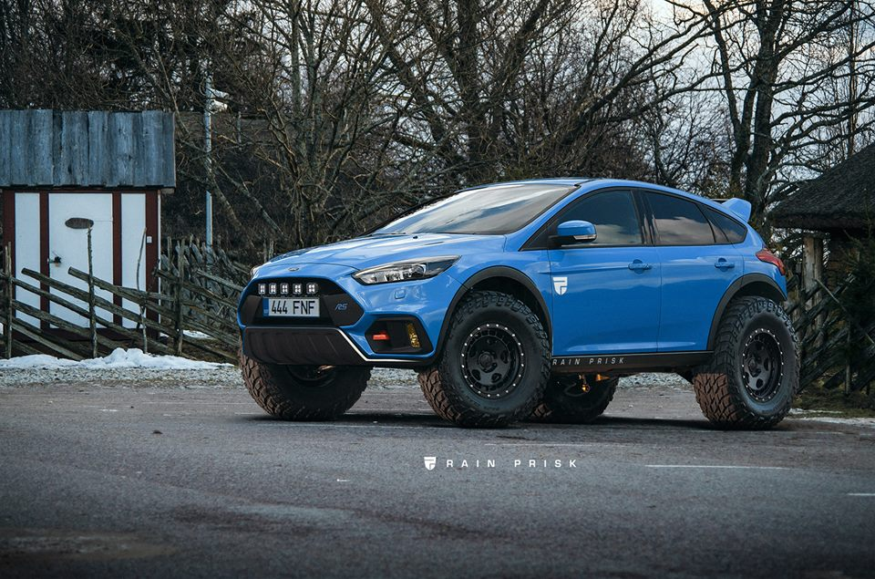 Name:  ford-focus-rs-4x4-rendered-as-the-offroading-hot-hatch-we-need-131577_1.jpg