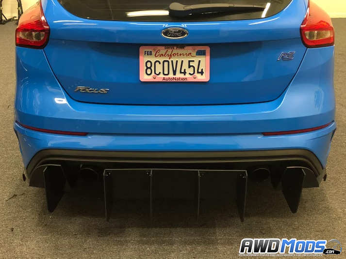 Name:  ford-focus-rs-down-force-solutions-v2-rear-diffuser2.jpg