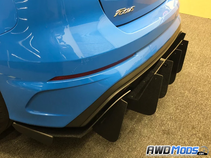 Name:  ford-focus-rs-down-force-solutions-v2-rear-diffuser3.jpg