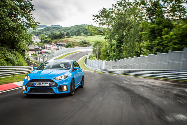 Name:  Ford-Focus-RS-Frontansicht-bigMobile2x-cbe56673-997997.jpg Views: 6769 Size:  80.1 KB