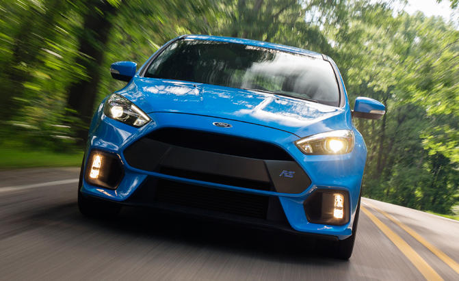 Name:  ford-focus-rs.jpg Views: 1046 Size:  255.9 KB
